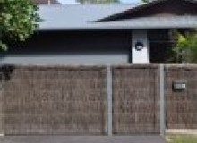 Kwikfynd Brushwood fencing abbotsfordvic