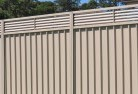 Abbotsford VIC Colorbond fencing 13
