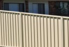 Abbotsford VIC Colorbond fencing 14