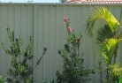Abbotsford VIC Colorbond fencing 4