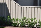 Abbotsford VIC Colorbond fencing 7