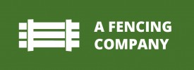 Fencing Abbotsford VIC - Fencing Companies