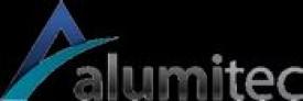 Fencing Abbotsford VIC - Alumitec