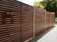 Kwikfynd Decorative fencing abbotsfordvic
