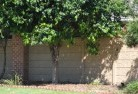 Abbotsford VIC Estate walls 7