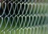 Event fencing Fencing Companies