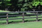 Abbotsford VIC Farm fencing 11