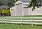 Abbotsford VIC Farm fencing 12