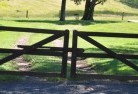 Abbotsford VIC Farm fencing 13
