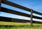 Abbotsford VIC Farm fencing 5