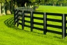 Abbotsford VIC Farm fencing 7