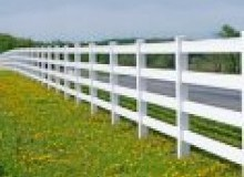 Kwikfynd Farm fencing abbotsfordvic