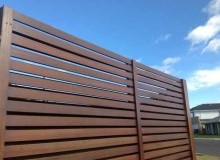 Kwikfynd Fencing in abbotsfordvic