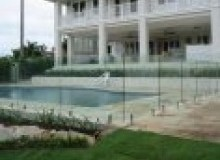 Kwikfynd Frameless glass abbotsfordvic
