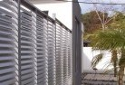 Abbotsford VIC Front yard fencing 15