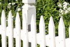 Abbotsford VIC Front yard fencing 19