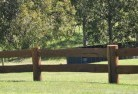 Abbotsford VIC Front yard fencing 30