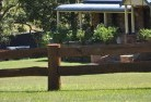 Abbotsford VIC Front yard fencing 31