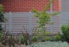 Abbotsford VIC Front yard fencing 7