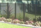 Abbotsford VIC Front yard fencing 9