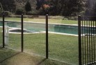 Abbotsford VIC Glass fencing 8