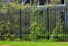 Abbotsford VIC Industrial fencing 15