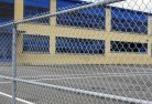 Abbotsford VIC Industrial fencing 6