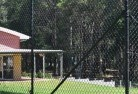 Abbotsford VIC Mesh fencing 11