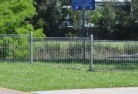 Abbotsford VIC Mesh fencing 12