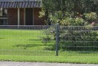 Abbotsford VIC Mesh fencing 13