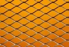 Abbotsford VIC Mesh fencing 1