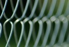 Abbotsford VIC Mesh fencing 7