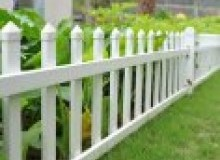 Kwikfynd Picket fencing abbotsfordvic