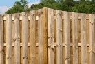 Abbotsford VIC Pinelap fencing 4