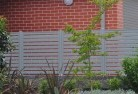 Abbotsford VIC Privacy screens 10