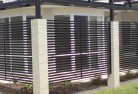 Abbotsford VIC Privacy screens 11