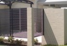 Abbotsford VIC Privacy screens 12