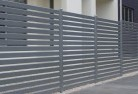 Abbotsford VIC Privacy screens 14
