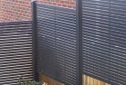 Abbotsford VIC Privacy screens 17
