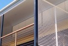 Abbotsford VIC Privacy screens 18