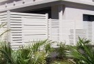 Abbotsford VIC Privacy screens 19