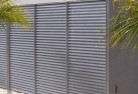 Abbotsford VIC Privacy screens 24