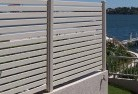 Abbotsford VIC Privacy screens 27