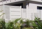 Abbotsford VIC Privacy screens 28