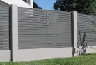 Abbotsford VIC Privacy screens 2