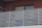 Abbotsford VIC Privacy screens 9