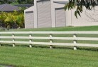 Abbotsford VIC Rural fencing 11