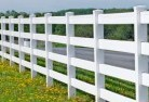 Abbotsford VIC Rural fencing 3