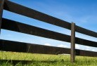 Abbotsford VIC Rural fencing 4