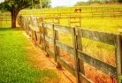 Abbotsford VIC Rural fencing 5